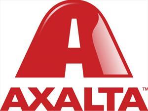 Axalta Coating Systems festeja su 150  aniversario en Shanghai