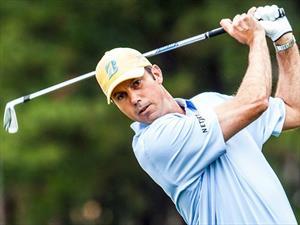 Bridgestone es el patrocinador de La America´s Golf Cup