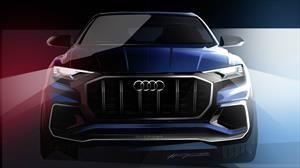 Volkswagen pretende hacerse con el 100% de Audi
