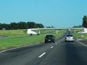 5 tips para viajar por carretera en Semana Santa