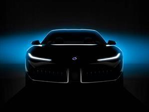 Karma prepara una nueva gama de modelos eléctricos