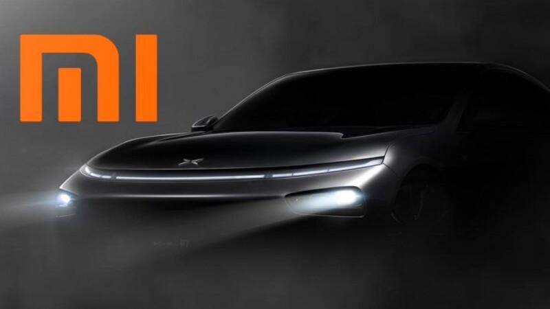 Es oficial, el gigante tecnológico Xiaomi también fabricará automóviles