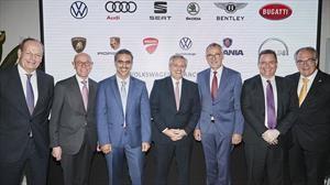 Volkswagen apuesta por Argentina con inyección de 800 millones de dolares