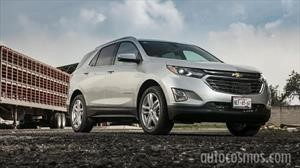Los 10 vehículos más producidos en México durante febrero 2020