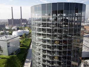 Volkswagen Group vende 5.1 millones de vehículos en el primer semestre de 2016
