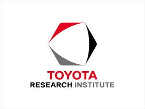 Toyota y la Universidad de Michigan desarrollan tecnologías de inteligencia artificial