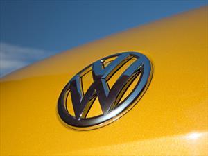 Volkswagen pagará $1,200 millones de dólares a sus distribuidores por el dieselgate