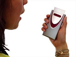Honda y Hitachi crean un detector de alcohol portátil