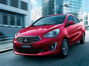 Mitsubishi se separa de Grupo FCA en México, conoce los modelos que llegan