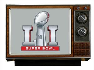 Conoce todos los comerciales de autos del Super Bowl LI