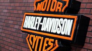 Cambios en la red de distribuidores de Harley-Davidson