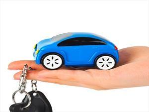¿No te otorgaron un crédito automotriz? El autofinanciamiento puede ser la opción