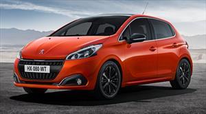 Citroën y Peugeot presentan resultados de pruebas de consumo en condiciones reales