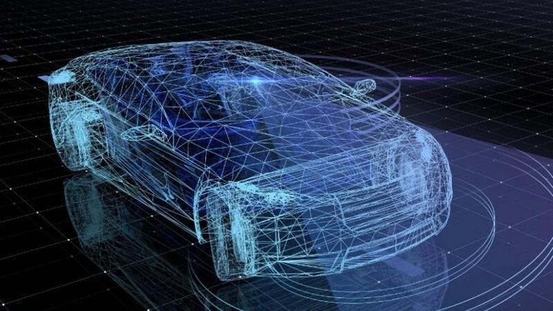 Todos los modelos eléctricos de las marcas de Volkswagen Group utilizarán la misma plataforma