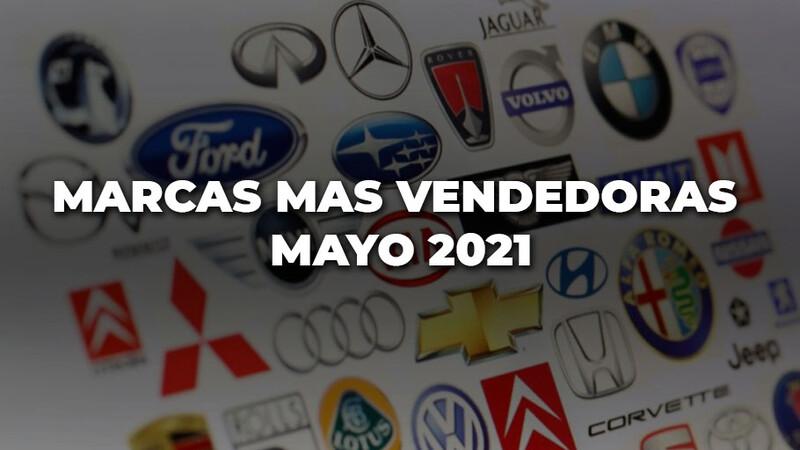 Top 10: las marcas más vendedoras de Argentina en mayo de 2021