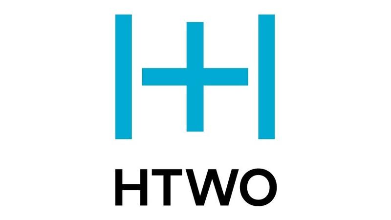 HTWO, la  nueva marca de Hyundai enfocada en el hidrógeno