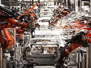 ¿Cómo fue el año 2018 en materia de la industria?