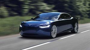 Fresco Motors, marca noruega que quiere desbancar a Tesla