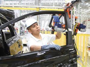 México y Brasil logran acuerdo de libre comercio para vehículos ligeros