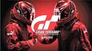 Primer Campeonato online Gran Turismo Sport FIA – ACC