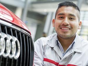 México será el cuarto mayor productor de automóviles alemanes de lujo