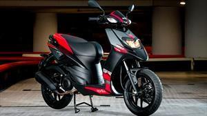 Un scooter, es un aliado para la movilidad urbana