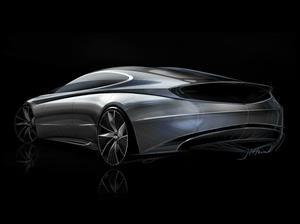 Car Design Awards elige a los autos con mejor diseño del 2018