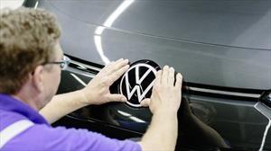 Volkswagen AG reparte sus ganancias con un bono a 100.000 empleados
