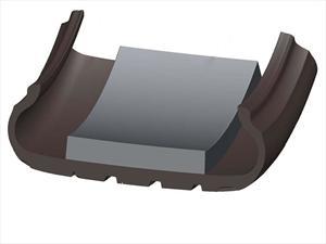 Pirelli desarrolla neumáticos 50% más silenciosos