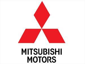 Planta de Mitsubishi Motors en Norteamérica cierra