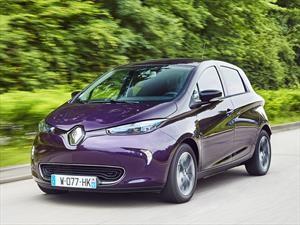 Alliance Ventures, gran aliado de los vehículos eléctricos