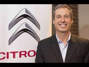 La importancia del automovilismo para Citroën Argentina