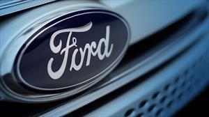 Coronavirus: Ford suspende sus fábricas en Sudamérica