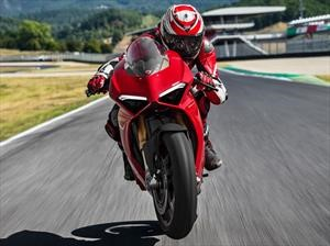Ducati lanza en Argentina dos nuevos modelos