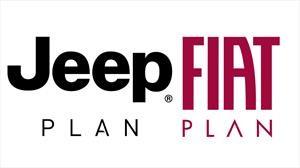 Fiat Plan y Jeep Plan mejoran las facilidades de pago