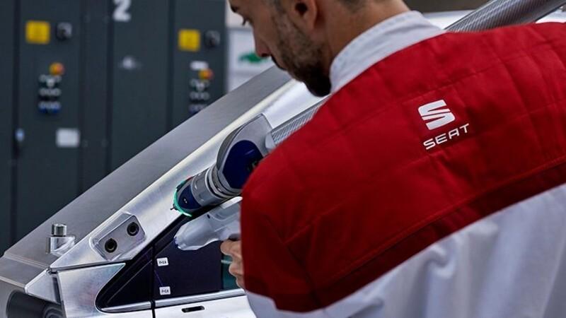 SEAT invertirá 5,000 millones de euros para desarrollar autos eléctricos y nuevas tecnologías