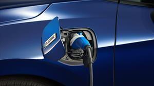 Los autos eléctricos más baratos para asegurar en Estados Unidos -2019-