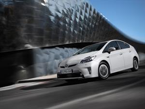 Toyota Prius anuncia nuevos precios, ahora desde $337,700 pesos