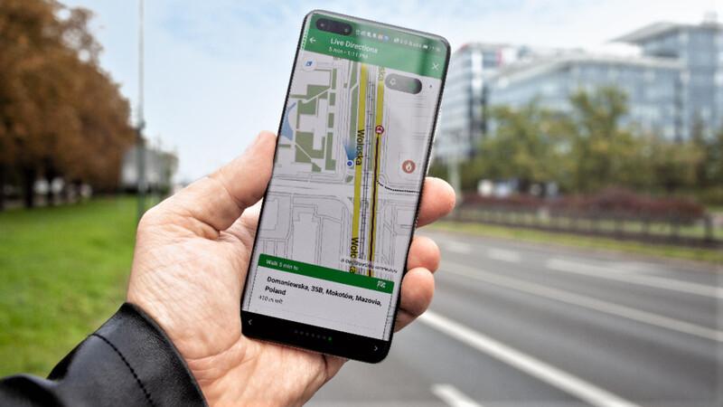 Buscan soluciones digitales que favorezcan la movilidad en Bogotá