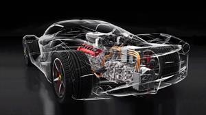 Los mejores motores de producción masiva en la historia del automóvil