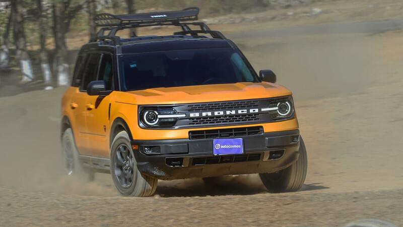 Los 10 vehículos más producidos en México durante junio 2021