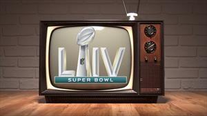 Estos son los comerciales de las marcas de autos para el Super Bowl LIV
