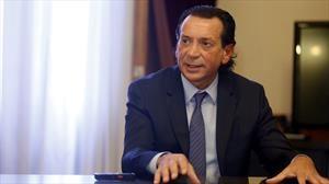 Al rescate de las automotrices: el gobierno anuncia nuevas medidas