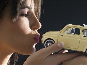 Detrás de nuestros autos: Laura Turchetti, Gerente de Marketing de GM Argentina