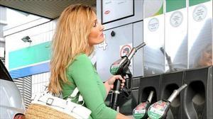 Tips para gastar menos dinero en gasolina para su carro