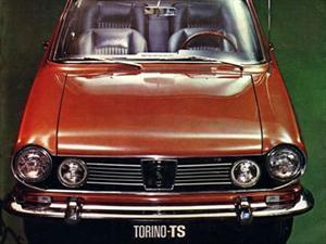 Clásicos: Torino Parte 3