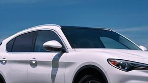Por qué es importante que las ventanillas de los automóviles estén polarizadas