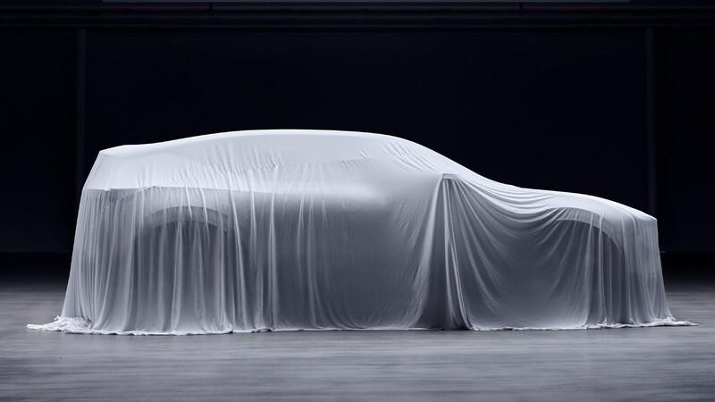 Polestar fabricará su primer SUV eléctrico en Estados Unidos