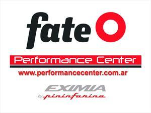 "Conocé la ""Promo Combustible"" de Fate Performance Center"