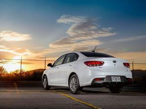 KIA Motors México alcanza más de 200 mil unidades vendidas